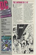 DC Direct Currents (1988) 33