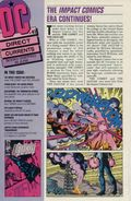 DC Direct Currents (1988) 41