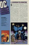 DC Direct Currents (1988) 44