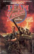 Team Yankee TPB (1989 First Publishing) 1-1ST