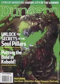 Dungeon (Magazine) 109