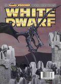 White Dwarf (1977-Present Games Workshop Magazine) 290
