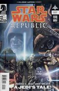 Star Wars (1998 Dark Horse 1st Series) 64