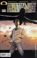 Phantom Jack (2004) 2