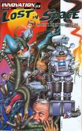 Lost in Space (1991 Innovation) 13A