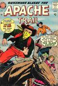 Apache Trail (1957) 4
