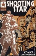 Shooting Star Comics Anthology (2002) 2