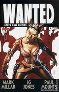 Wanted (2003) 2B