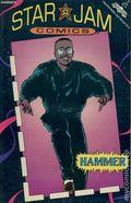 Star Jam Comics (1992) 1