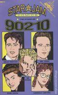 Star Jam Comics (1992) 5