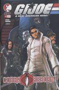 GI Joe Cobra Reborn (2004) 1B