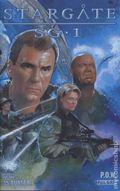 Stargate SG-1 POW (2004) 2B