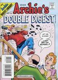 Archie's Double Digest (1982) 152