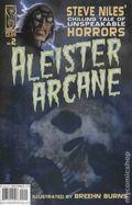 Aleister Arcane (2004) 2