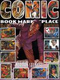 Comic Book Marketplace (1991) 110B