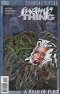 Essential Vertigo Swamp Thing (1996) 10