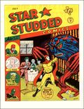 Star-Studded Comics (1963 Texas Trio) 7