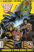 2000 AD (1977 IPC/Fleetway) UK 1350
