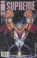 Supreme (1993) 1C