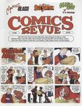 Comics Revue (1984-2009 Comics Interview) 209
