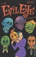 Evil Eye (1998) 10