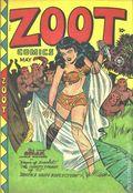 Zoot (1946 Fox) 14B