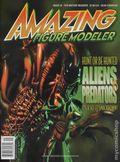 Amazing Figure Modeler (1995) 29A