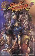 Street Fighter (2003 Image) 7B