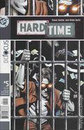 Hard Time (2004) 5