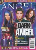 Angel Magazine (2003) 5A