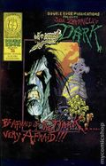 Johnny Dark (1995) 1