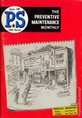 PS The Preventive Maintenance Monthly (1951) 149