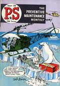 PS The Preventive Maintenance Monthly (1951) 158