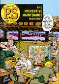 PS The Preventive Maintenance Monthly (1951) 203