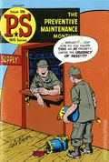 PS The Preventive Maintenance Monthly (1951) 206