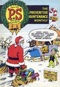 PS The Preventive Maintenance Monthly (1951) 253