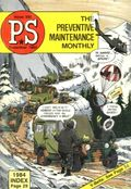 PS The Preventive Maintenance Monthly (1951) 385