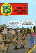PS The Preventive Maintenance Monthly (1951) 407