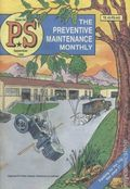 PS The Preventive Maintenance Monthly (1951) 442