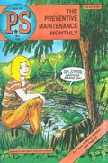 PS The Preventive Maintenance Monthly (1951) 450