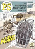 PS The Preventive Maintenance Monthly (1951) 615
