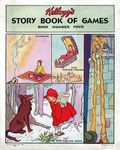 Kellogg's Story Book of Games (1931) 4