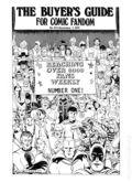 Comics Buyer's Guide (1971) 103