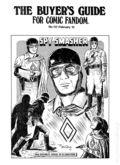 Comics Buyer's Guide (1971) 117
