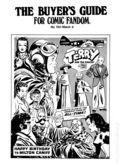 Comics Buyer's Guide (1971) 120
