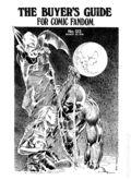 Comics Buyer's Guide (1971) 123