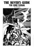 Comics Buyer's Guide (1971) 128