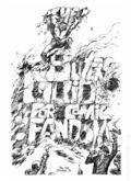 Comics Buyer's Guide (1971) 154