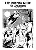 Comics Buyer's Guide (1971) 193