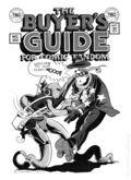 Comics Buyer's Guide (1971) 202